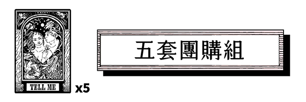 43438 banner