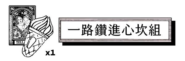 43440 banner