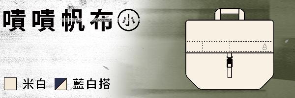 42569 banner