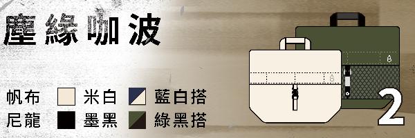 43513 banner