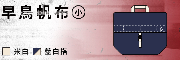 43514 banner