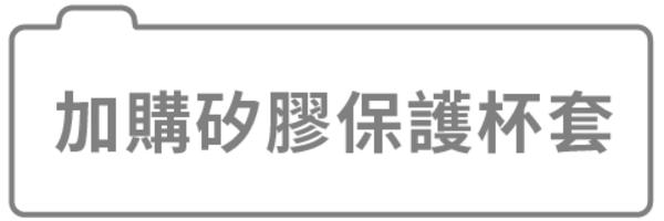 46477 banner