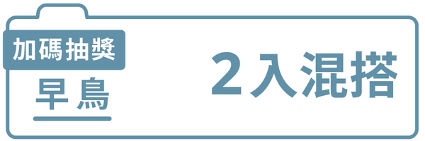 47054 banner