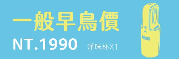 42747 banner