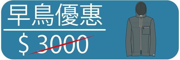 43031 banner
