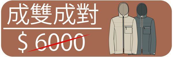 43032 banner