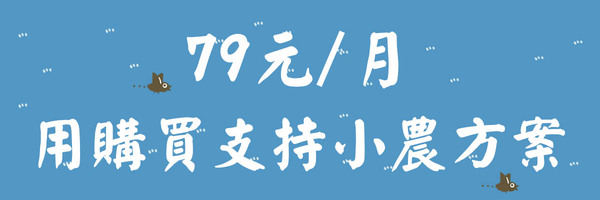 43180 banner