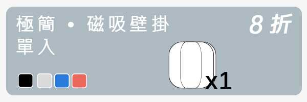 44502 banner
