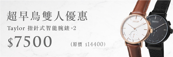 43748 banner