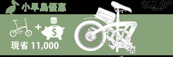 45235 banner