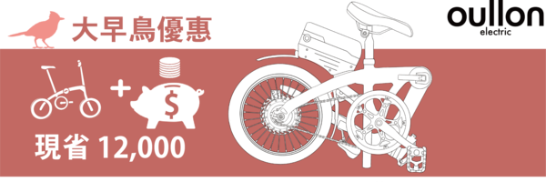 45236 banner