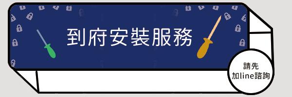 47316 banner