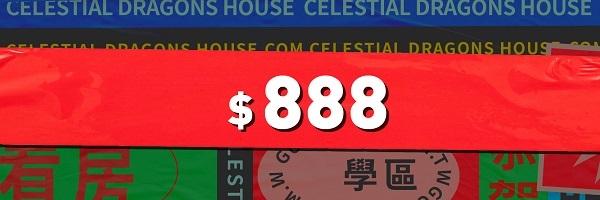 43728 banner