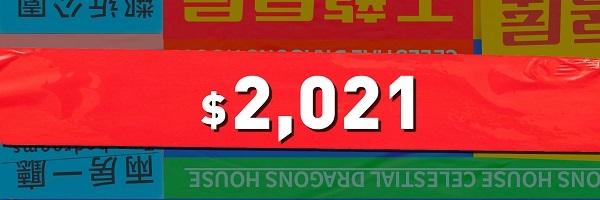 43891 banner