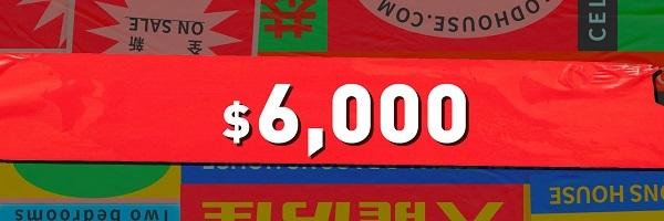 43893 banner