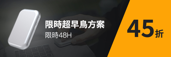 43735 banner