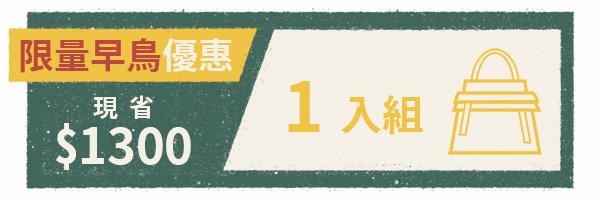 43816 banner