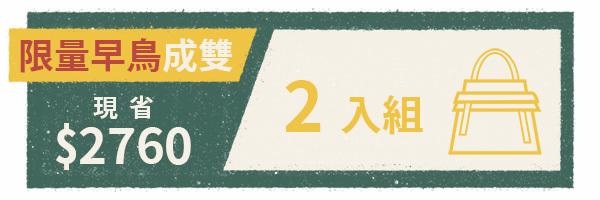 47366 banner