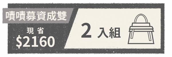 47378 banner