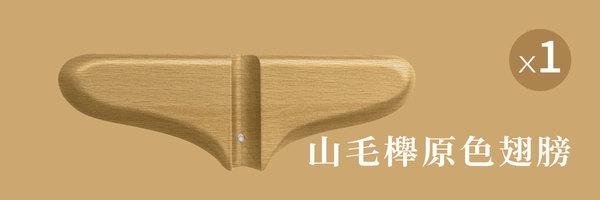 49681 banner