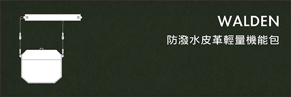 44680 banner