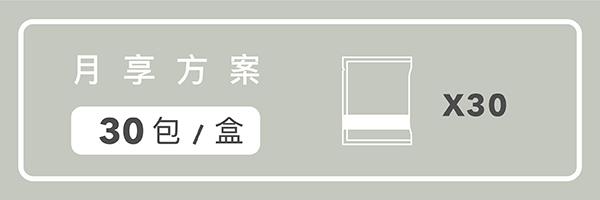 44074 banner