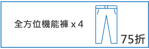 46425 banner