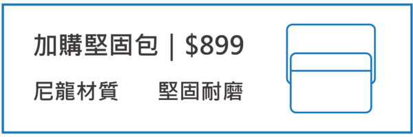 46428 banner