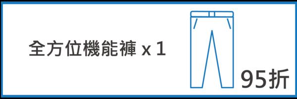 47364 banner