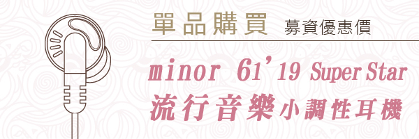 47155 banner