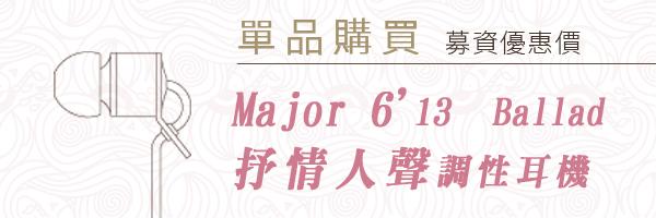 47156 banner