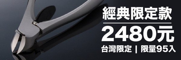 46441 banner