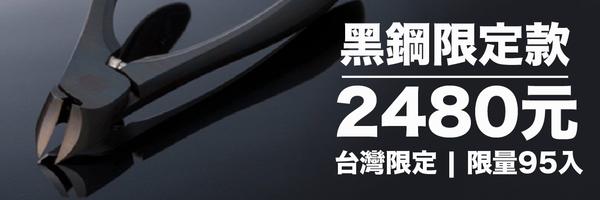 46442 banner