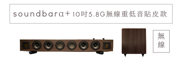 45603 banner
