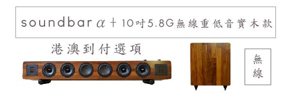 45990 banner