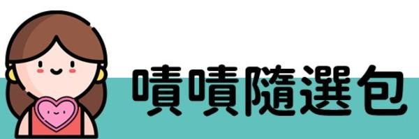 45076 banner