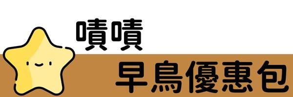 45160 banner
