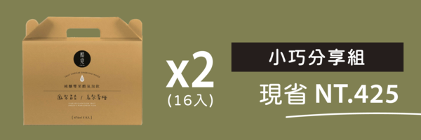 49648 banner