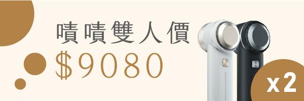 47884 banner