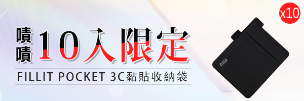 45926 banner