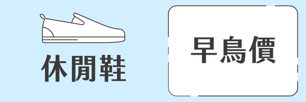 51015 banner