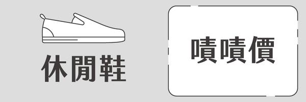 51016 banner