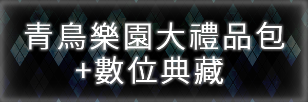 45534 banner