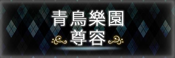 45802 banner