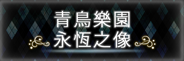 45803 banner