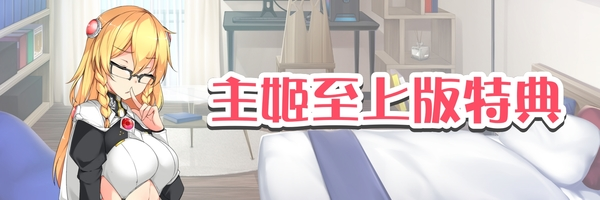 45841 banner