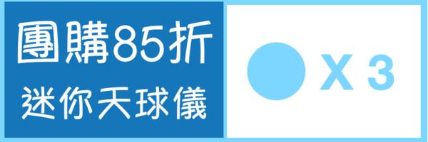48026 banner