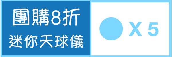 48028 banner