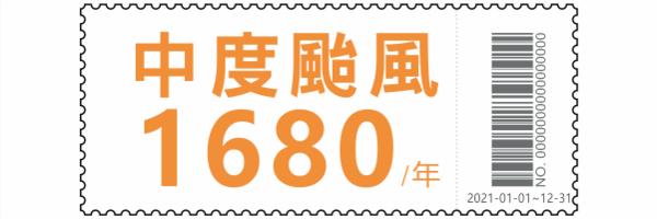 46978 banner