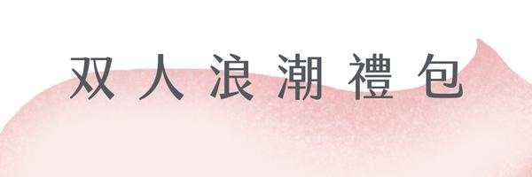46904 banner